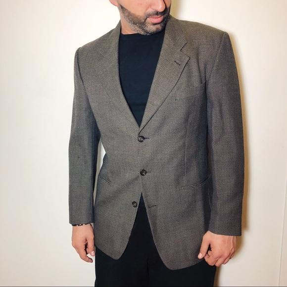d4945ed65d576 Yves Saint Laurent Suits & Blazers | Mens Jacket | Poshmark